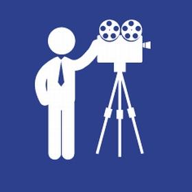 FILMY szkoleniowe i instruktażowe
