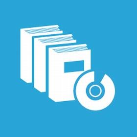PUBLIKACJE specjalistyczne i naukowe